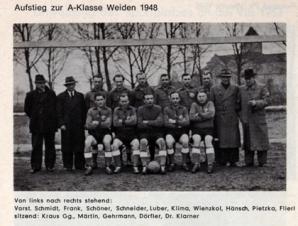 fvv-historie-aufstieg-1948