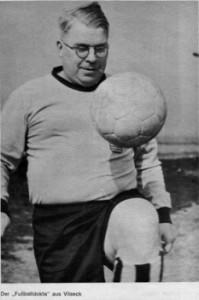 fvv-historie-fussballdokta