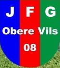 logo-jfg-obere-vils-08