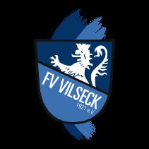 FV Vilseck 1921 e.V.
